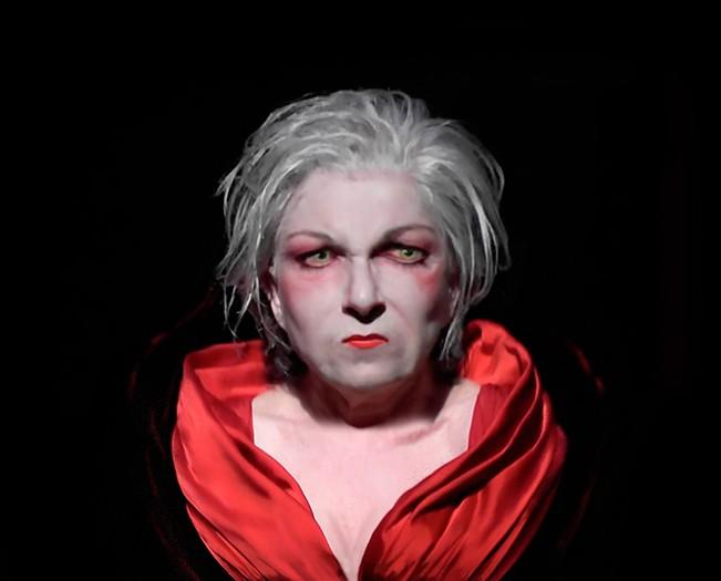 madam-opera
