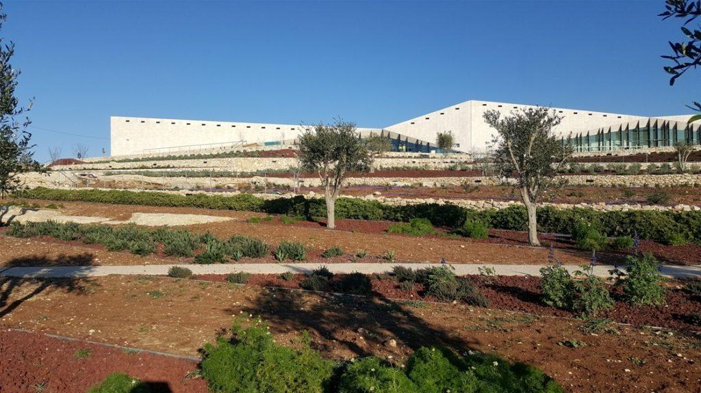 museo-palestina