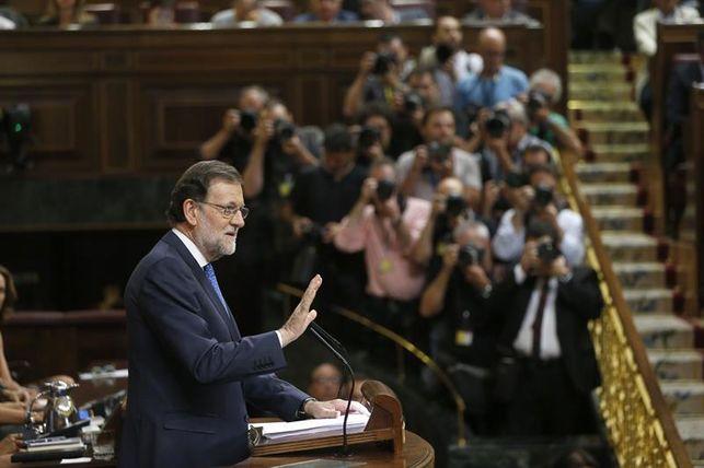 Rajoy-advirtiendo-Espana-Gobierno-urgencia_EDIIMA20160830_0409_5