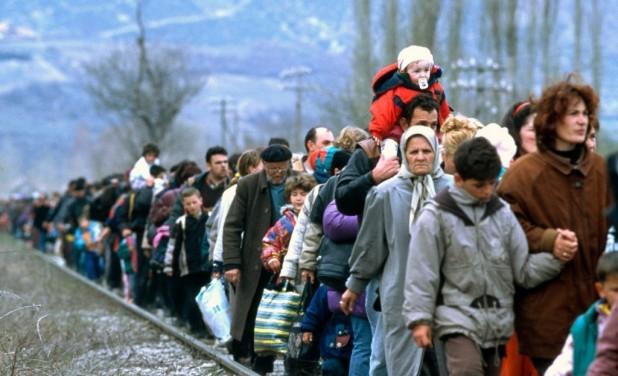 refugiados-eu