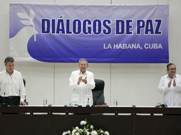 colombia-dialogos-de-paz