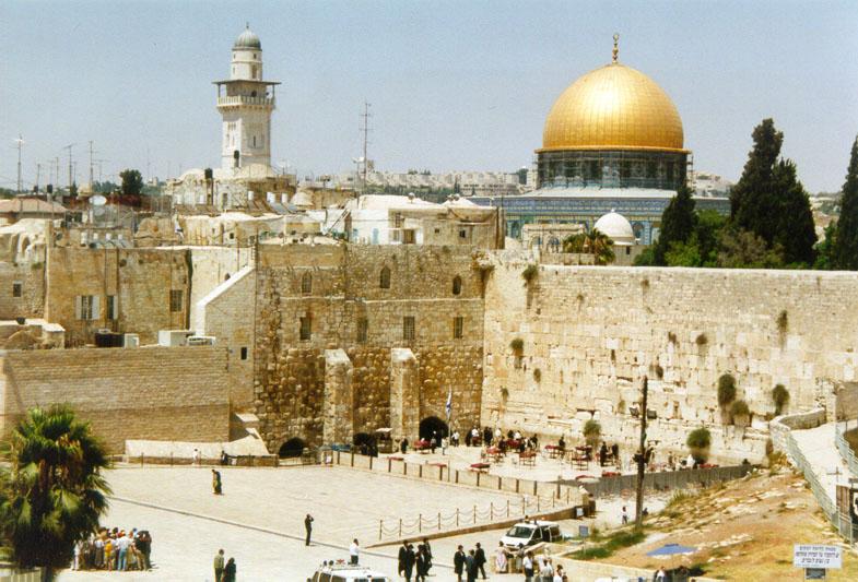 jerusalen-muro