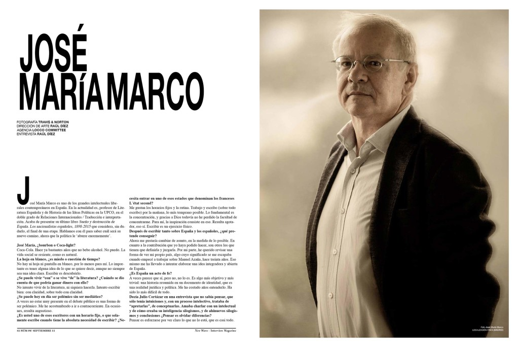 "<img alt=""entrevista a jose maria marco"" src=""josemariamarco.com/foto-entrevista-raul-diez-locco-starr-group"" width=""2339″ height=""1567″>"