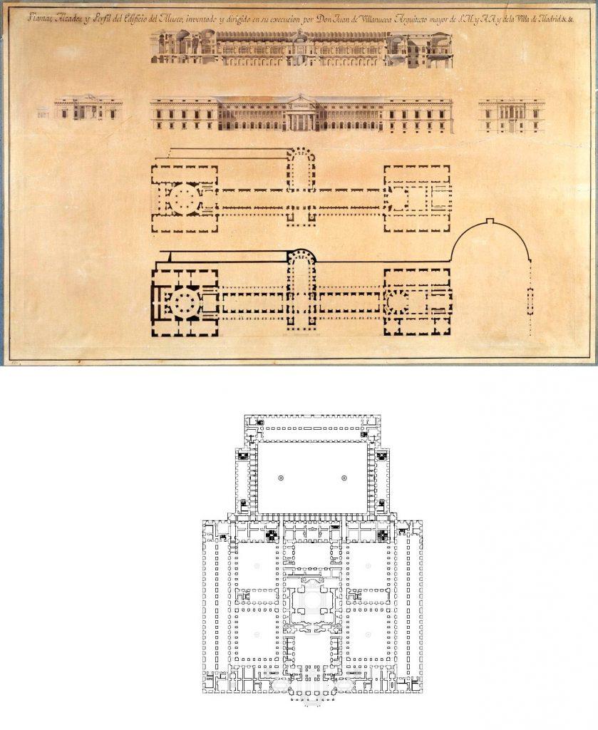 9.1---Museo-del-Prado