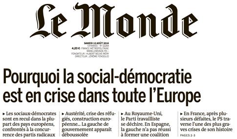 socialdemocracia-3