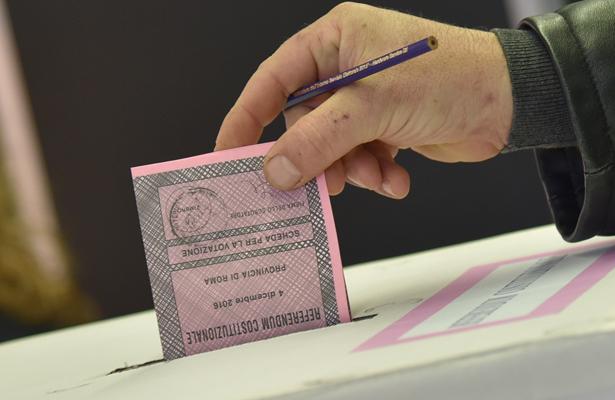 italia-referendum-papeleta